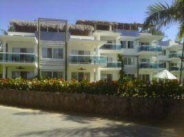 Villa amueblada en venta, en Las Terrenas