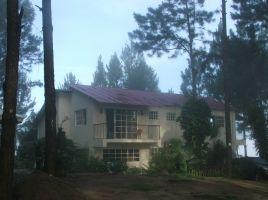 Finca en venta, La Cumbre, Villa Altagracia.