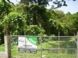 Finca en venta, Matanaranjo - San Cristobal
