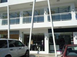 Local comercial en alquiler, Julieta