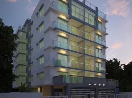 Proyecto residencial, Urb. Fernández 5347