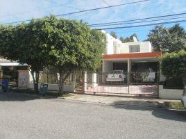Casa en venta, Miramar