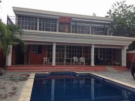 Casa de 2 niveles en venta, Azua * AMUEBLADA