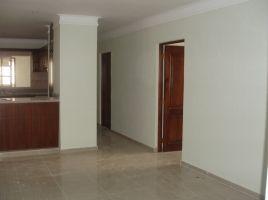 Apartamento en venta, Colina de los Rios
