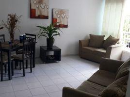 Apartamento en alquiler, AMUEBLADO, Arroyo Hondo, 2do Piso