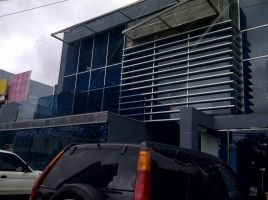 Local comercial en moderna plaza de Naco.