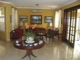 Casa en venta, Cuesta Hermosa III.