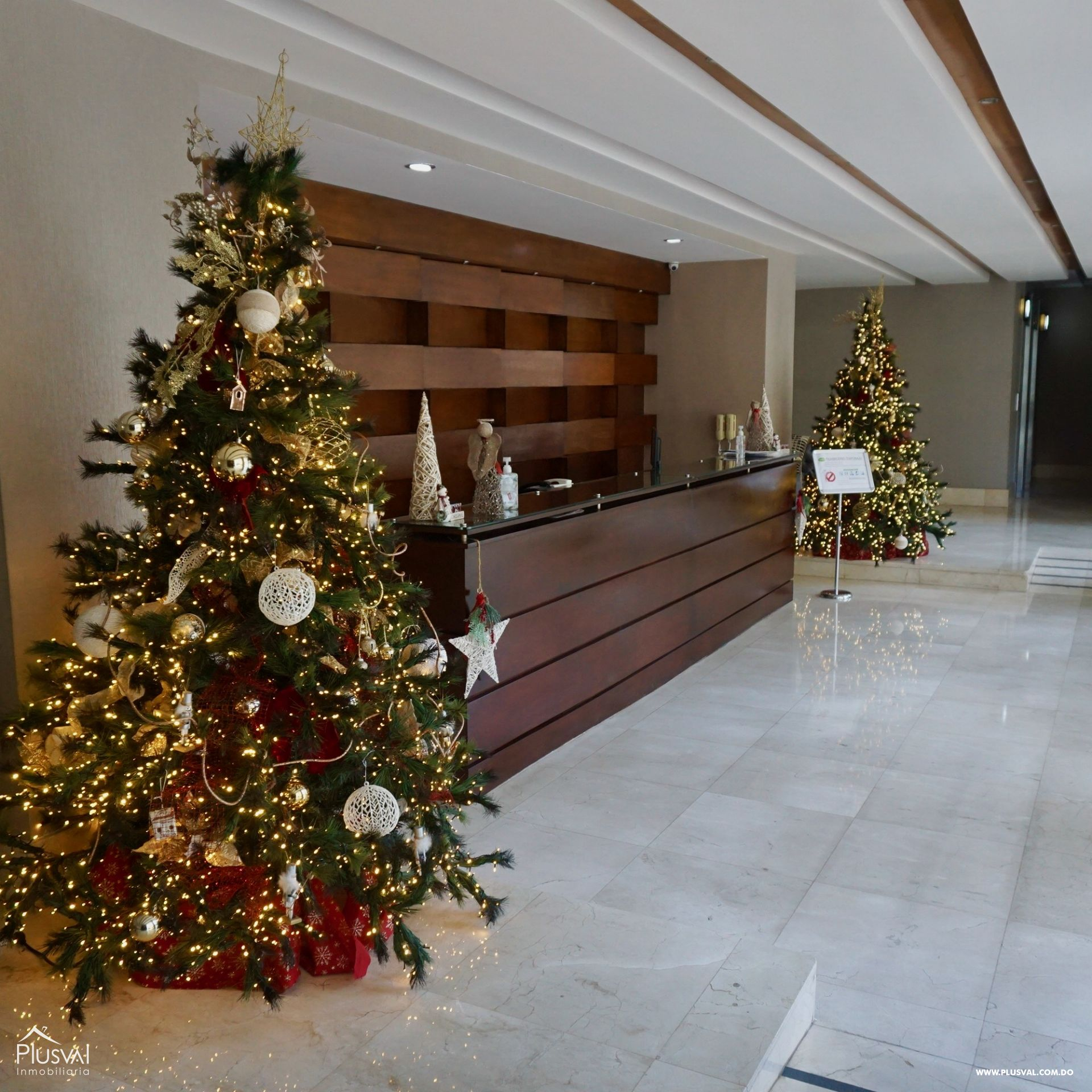 Apartamento en Alquiler Amueblado en zona Premium de Piantini 155527