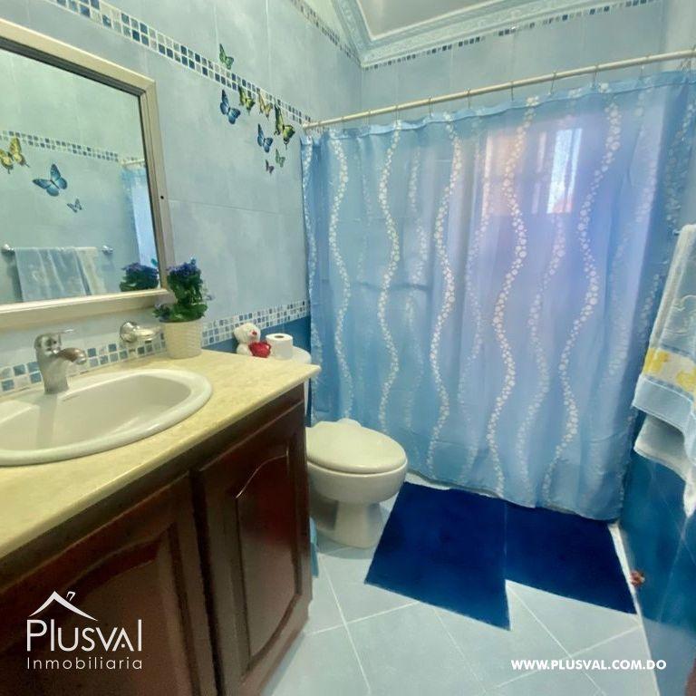 Casa en venta,  Santo Domingo Este Zona Oriental 182849