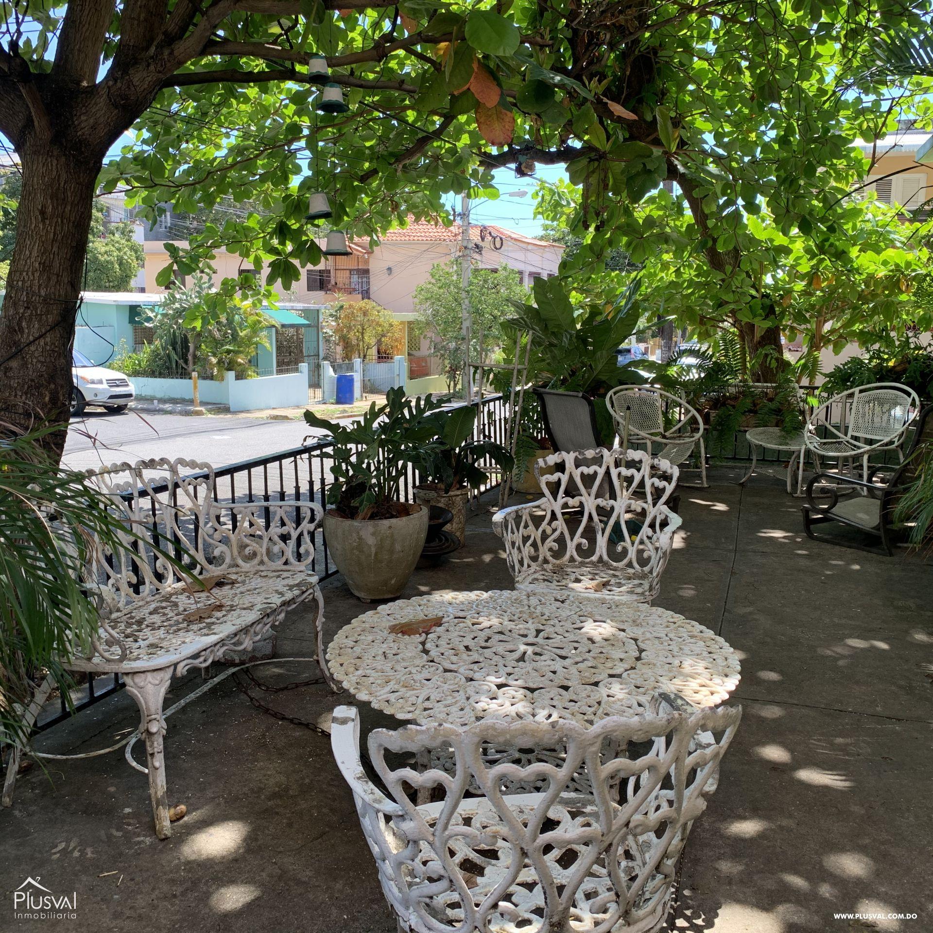 Casa en venta, Atala 167557
