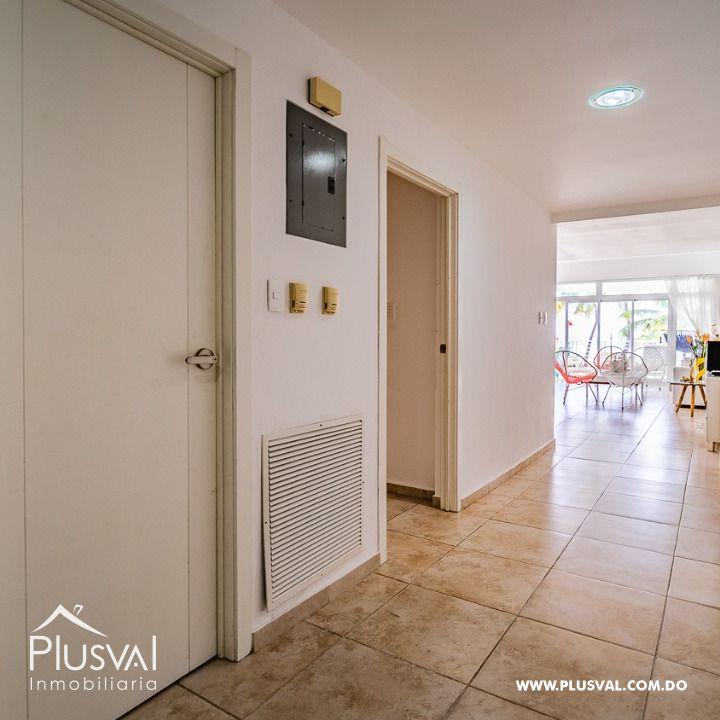 Hermoso apartamento en venta Costa del Sol 2 166543