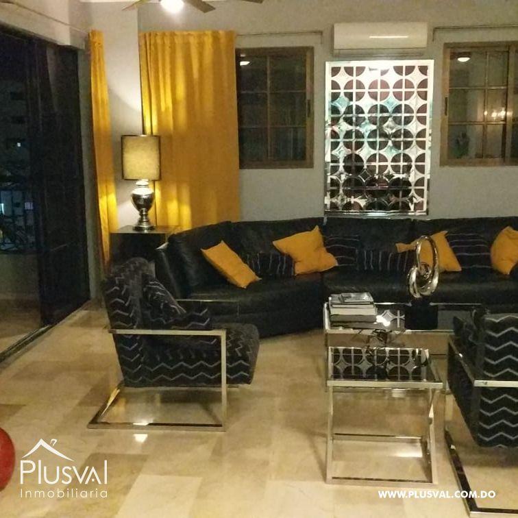 Apartamento en Venta, Bella Vista 177518