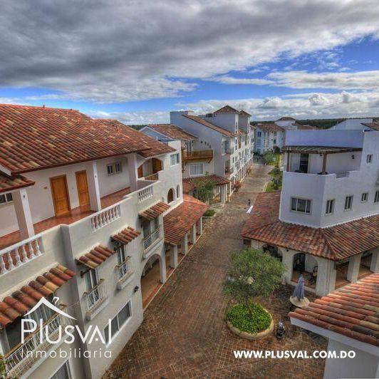 Apartamento en Bayahibe 2 hab 153021