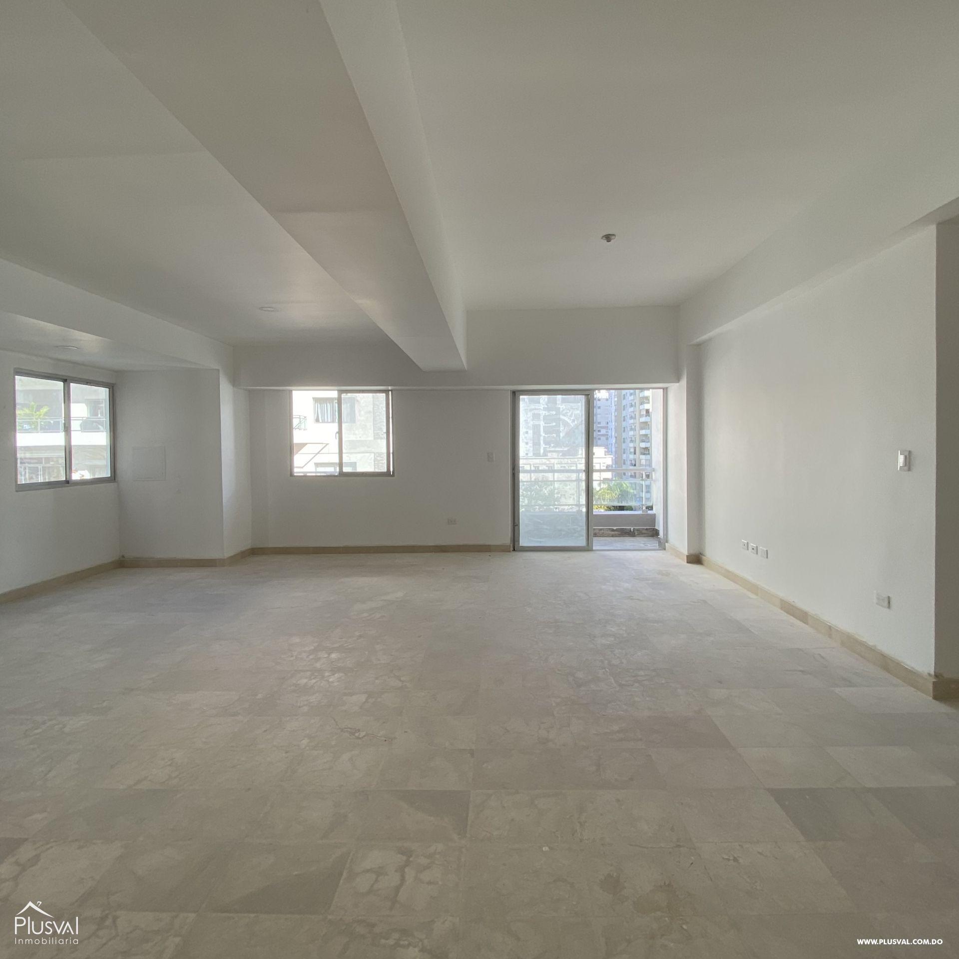 Apartamento en venta, Piantini 182260