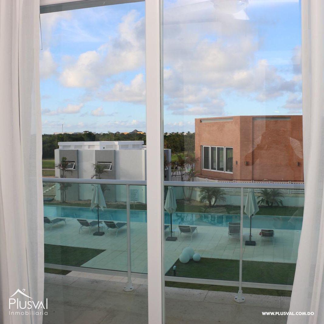 Apartamento de venta en complejo turistico. 155247