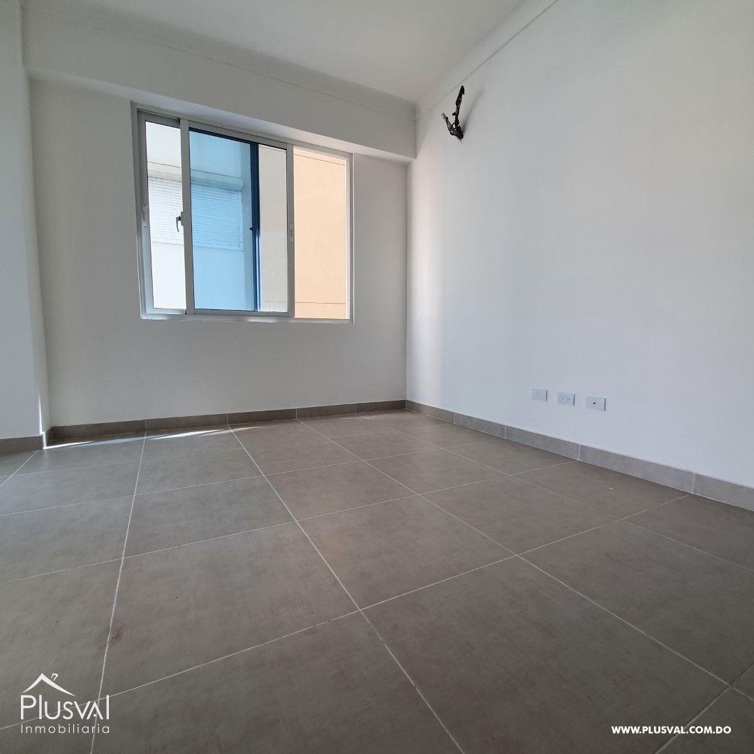 Apartamento en venta en La Esperilla 152708