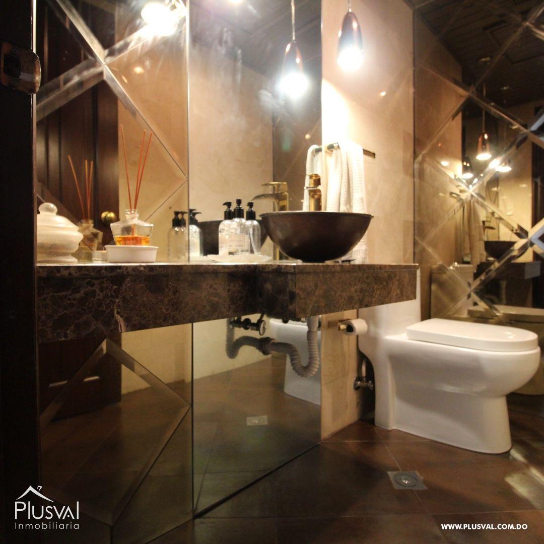 Penthouse en venta en La Esperilla 151922
