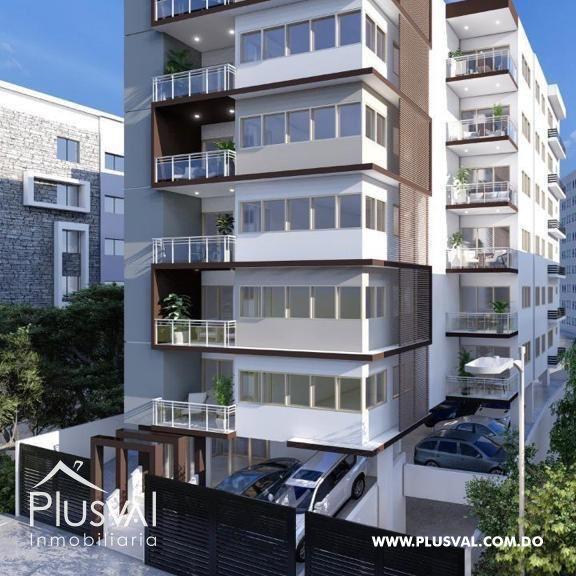 PH en venta en Villa Marina