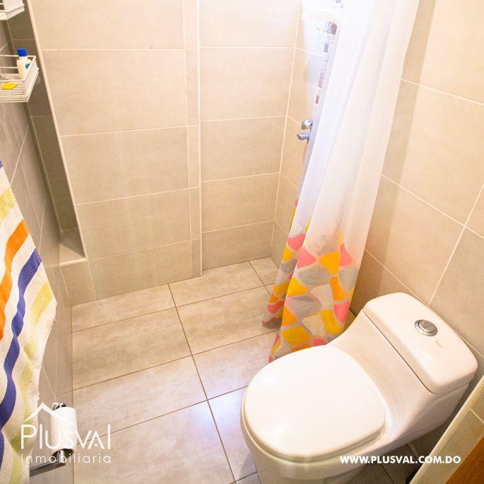 Apartamento en Venta en Arroyo Manzano 162395