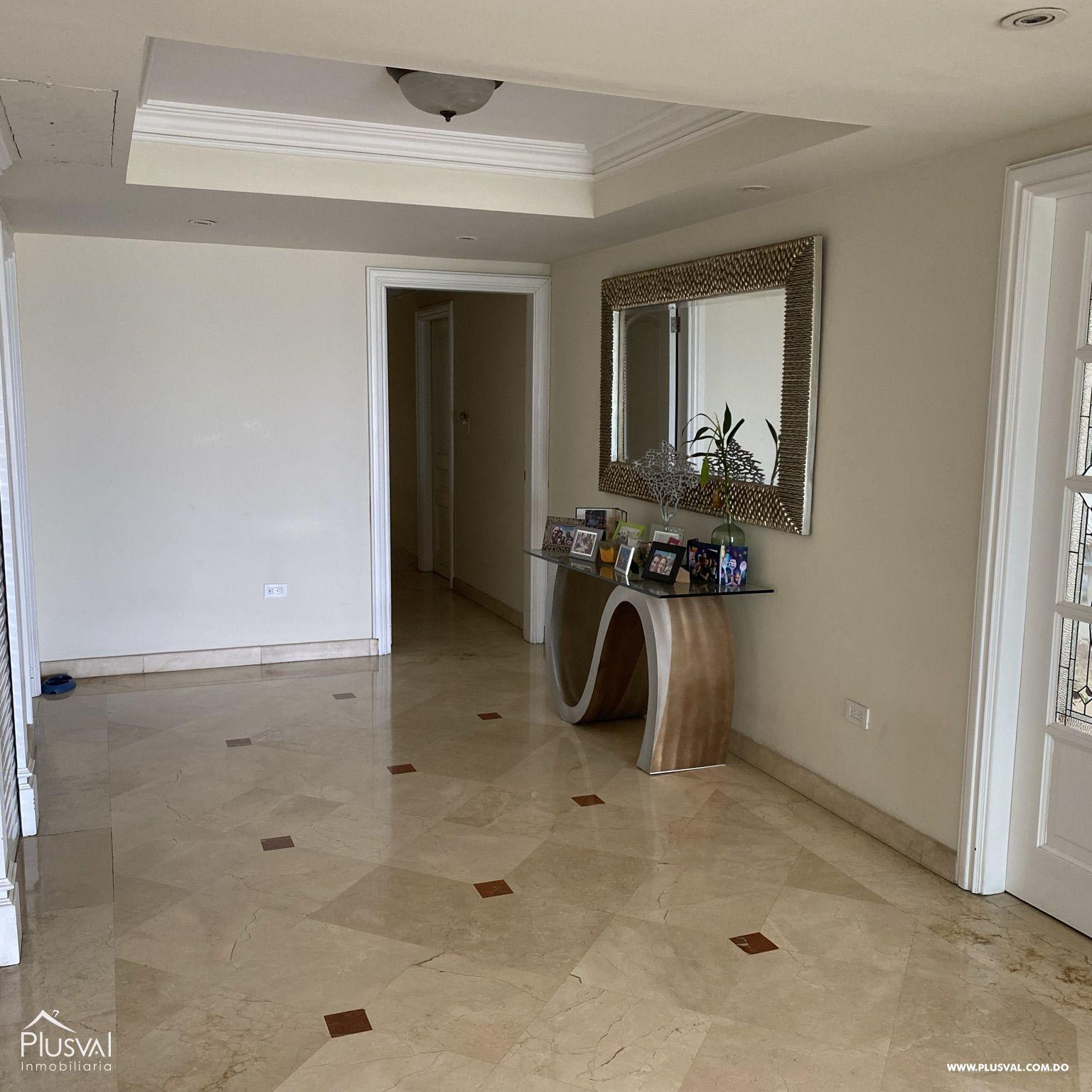 Apartamento en Venta, Bella Vista 180152