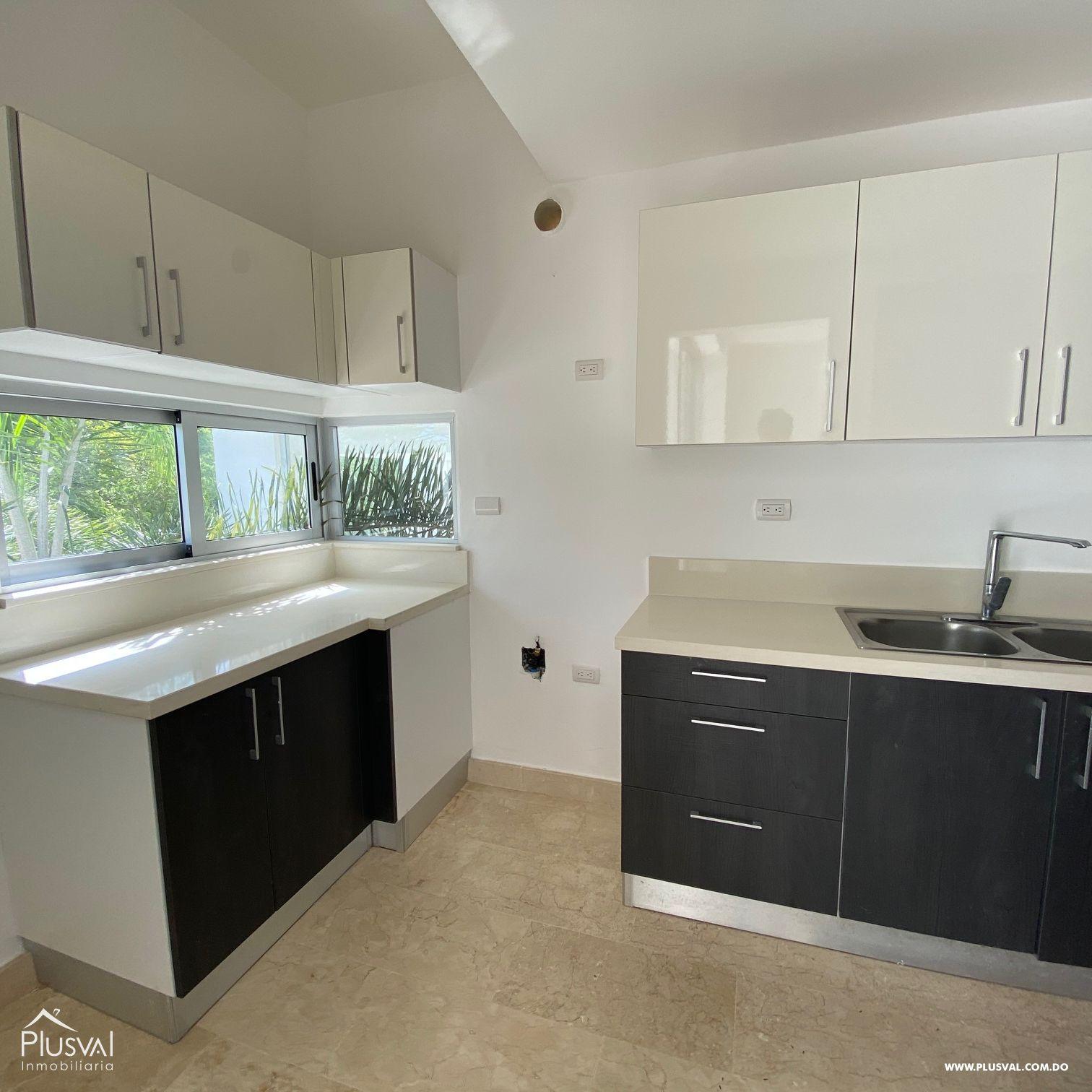 Apartamento en venta, en Puntacana Village 152477