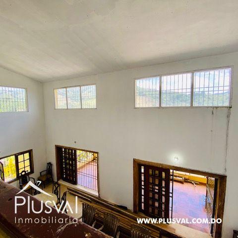 Casa en venta en La Cumbre 172375