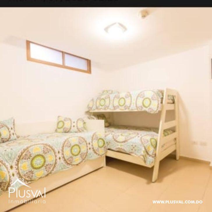 Apartamento en Venta en Juan Dolio 155312