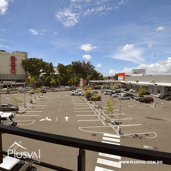 Locales en alquiler en Plaza Comercial 189497