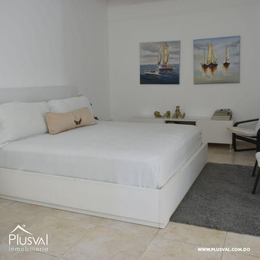 Hermoso apartamento en venta Costa del Sol 2 166538