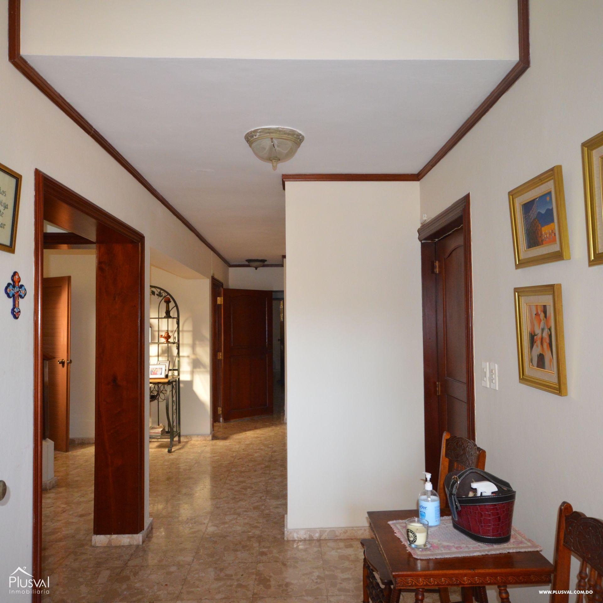 Casa en venta, Altos de Arroyo Hondo III 172850