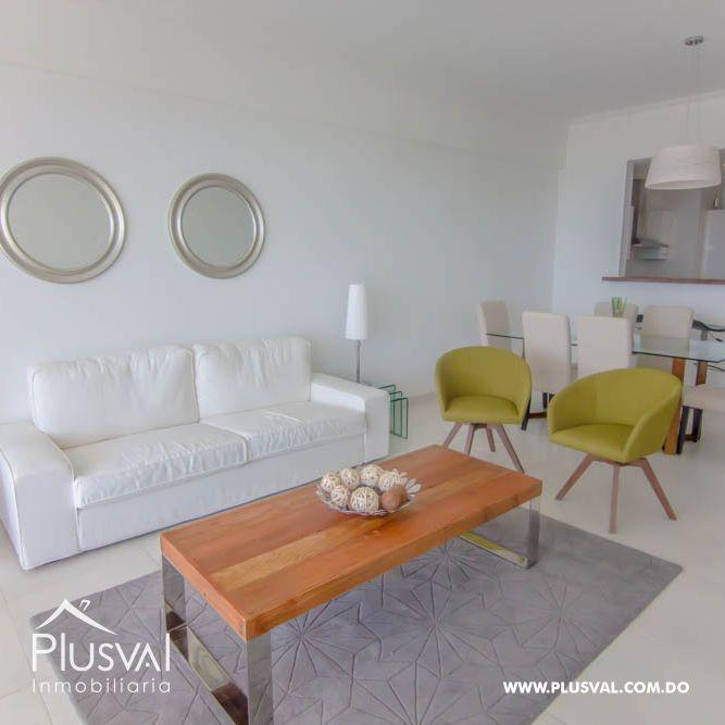Apartamento en venta, Juan Dolio