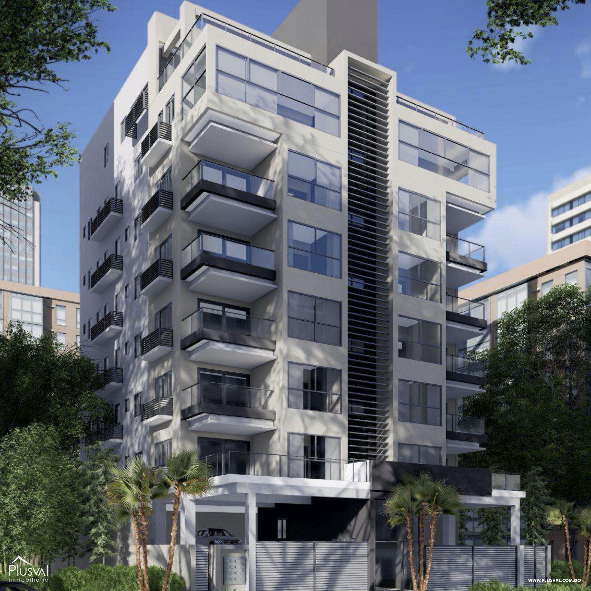 Apartamento en Venta en Urbanización Real con 3 habs MAS estudio