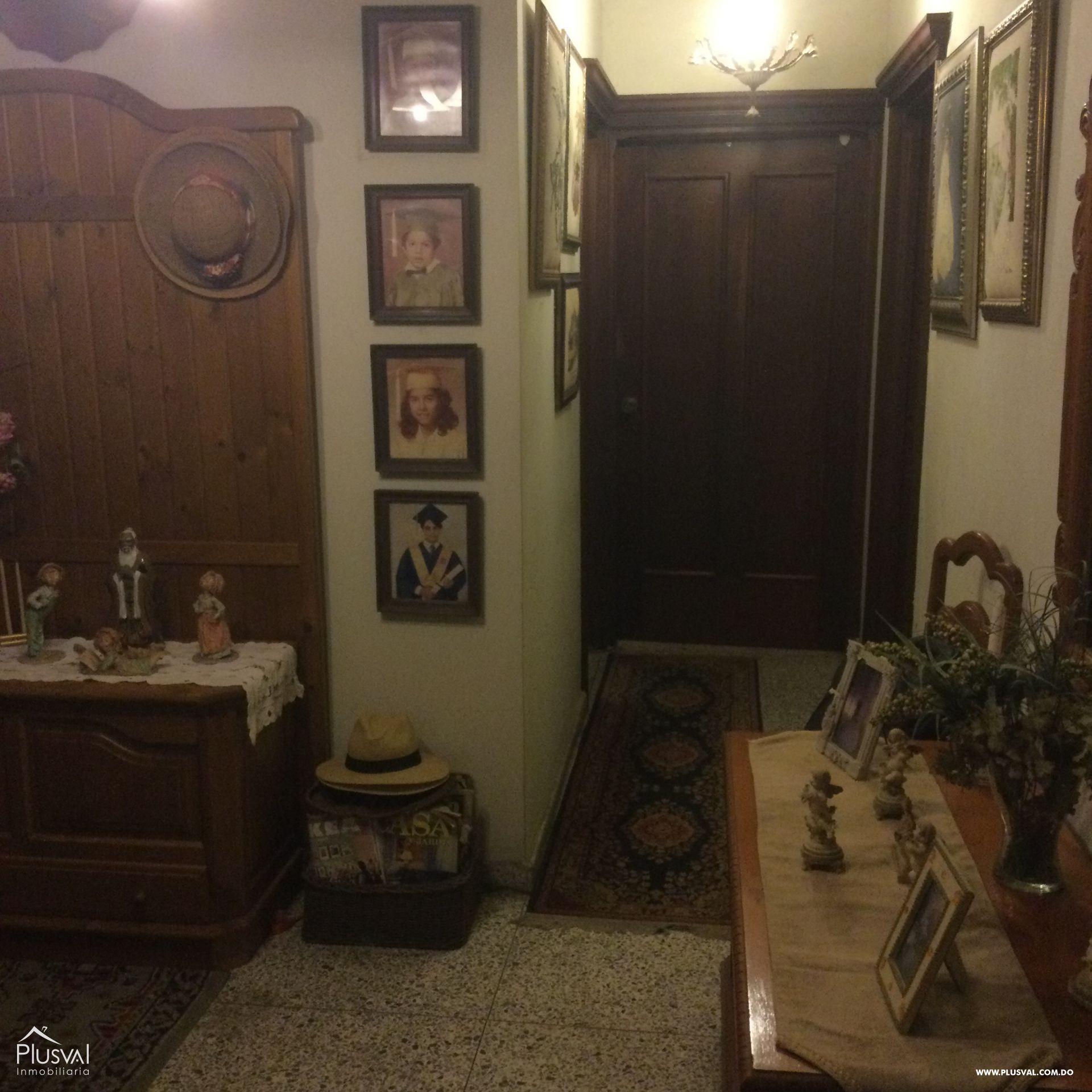 Casa en venta, Cacicazgos 172548