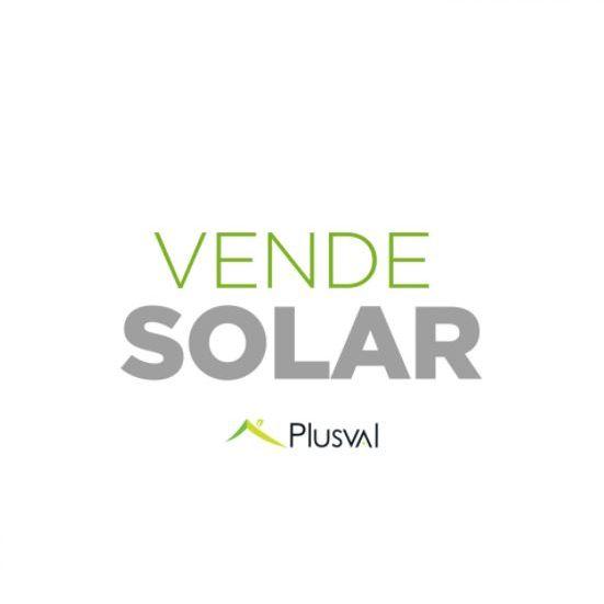 Casa - Solar en Venta en Reparto Los Tres Ojos 187406