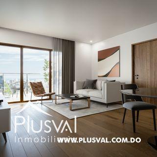 Apartamento en Venta, Fernández 180446