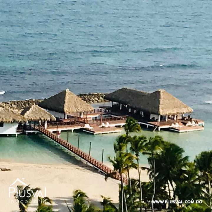 Proyecto de apartamentos en Juan Dolio a 400 mts de la playa 179561