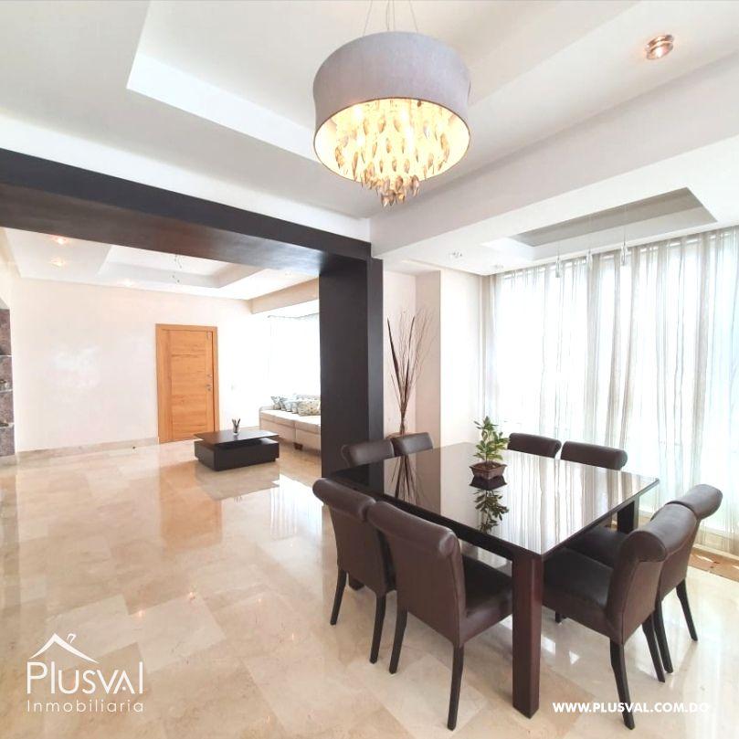 Se vende apartamento en el Mirador Sur 155421