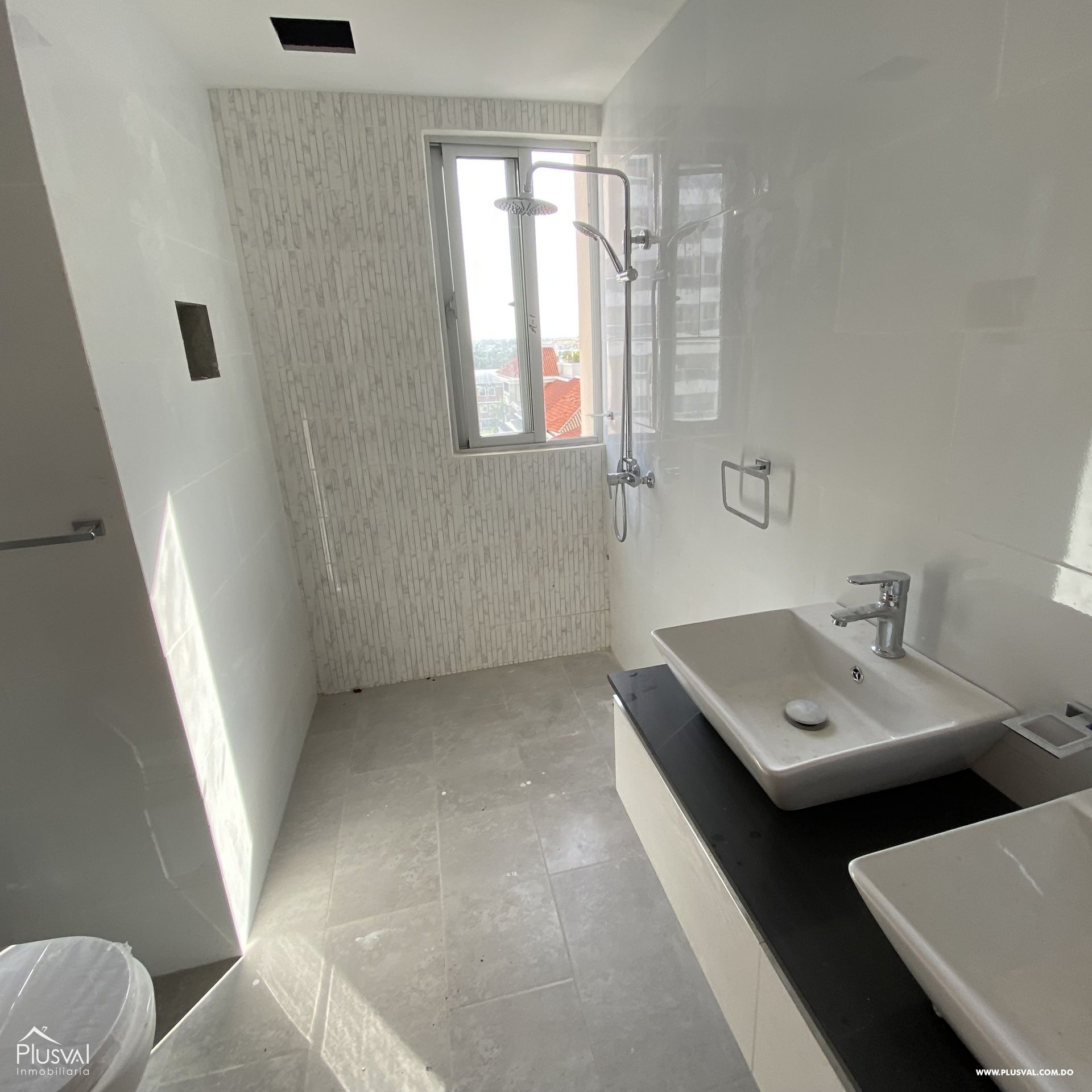 Apartamento en venta, Piantini 182265