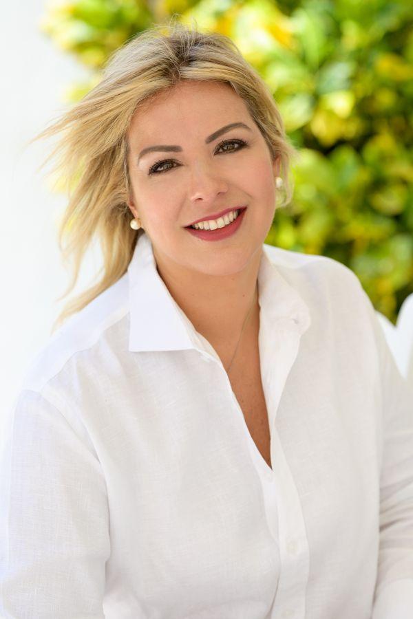 Lissa Jimenez