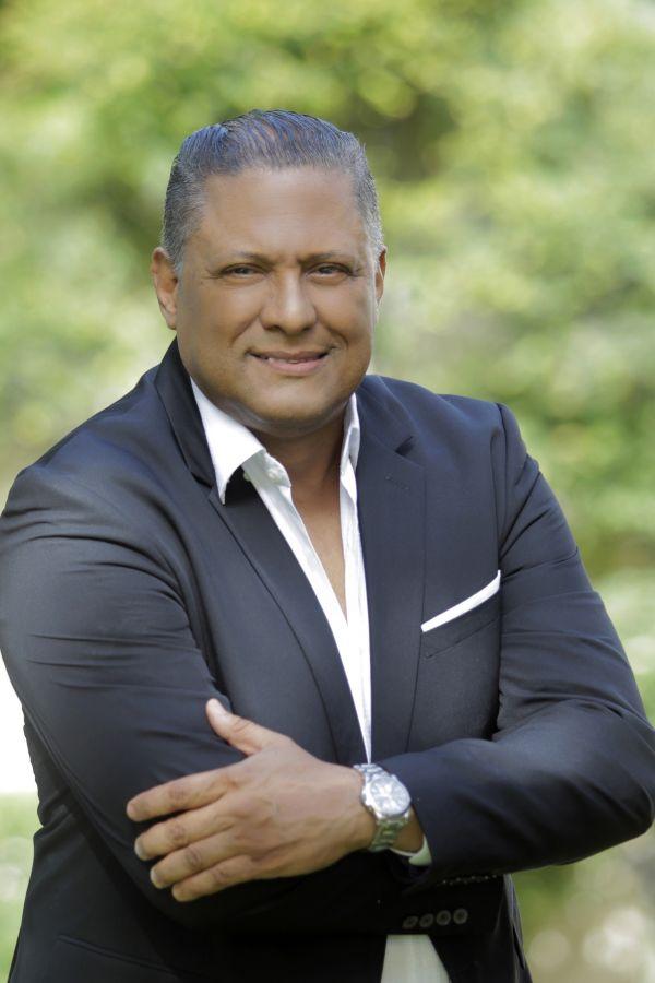 Orlando Acevedo
