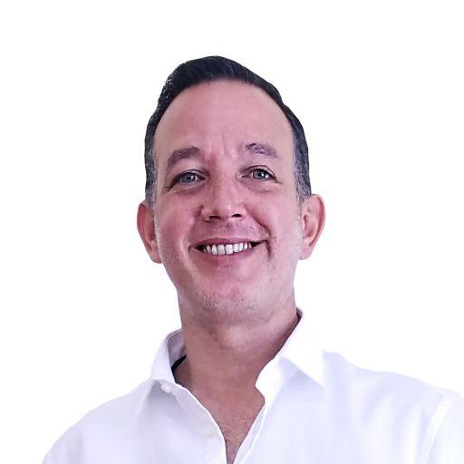 Pedro Guillermo