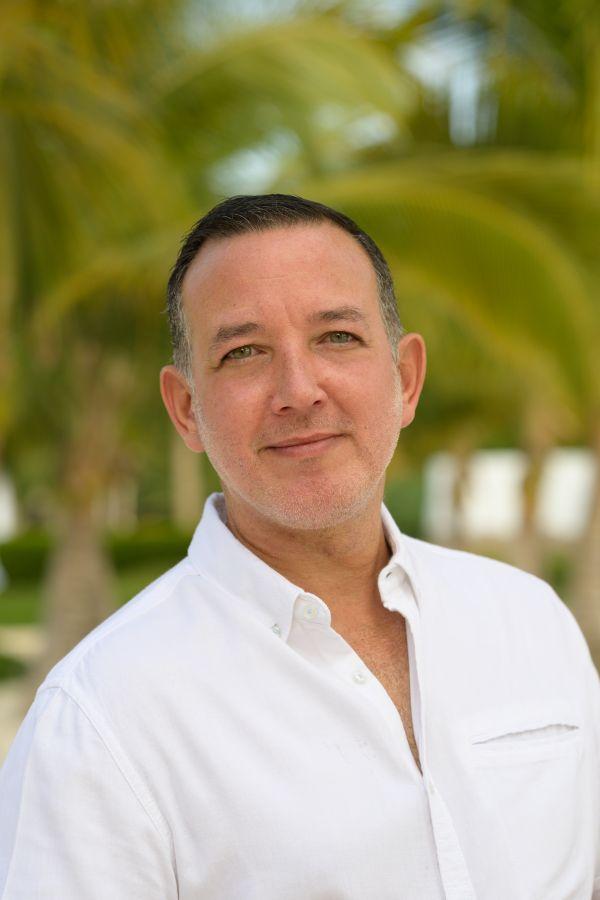 Pedro Guillermo Montero