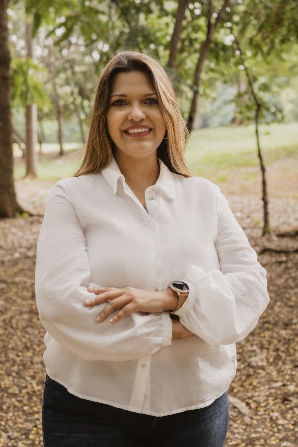 Kayra Valerio