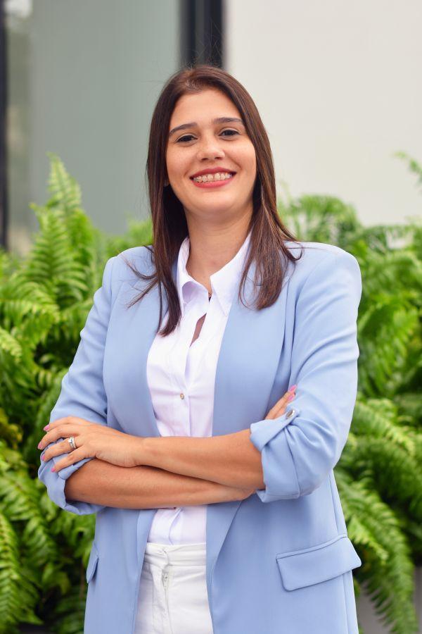 Massiel Perez