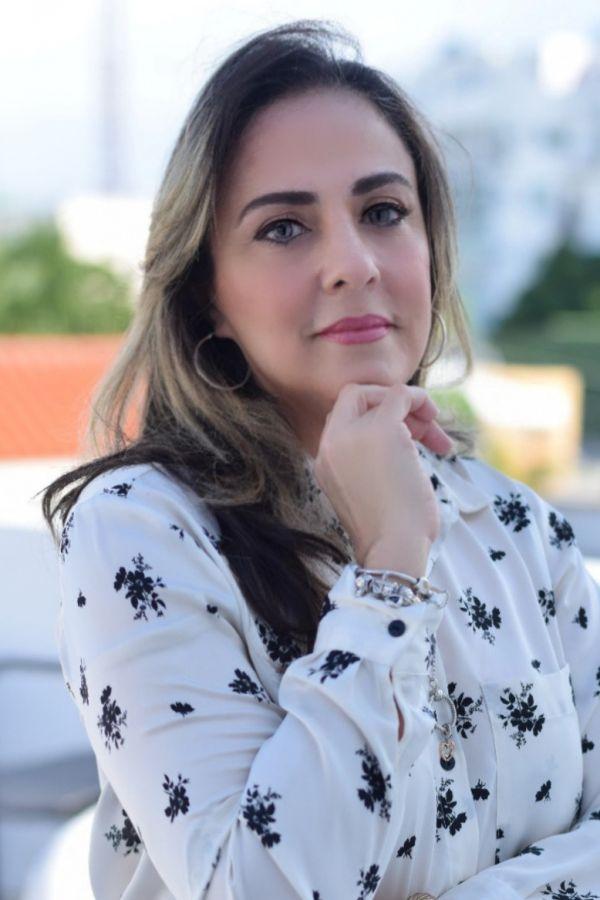Natalie Acra