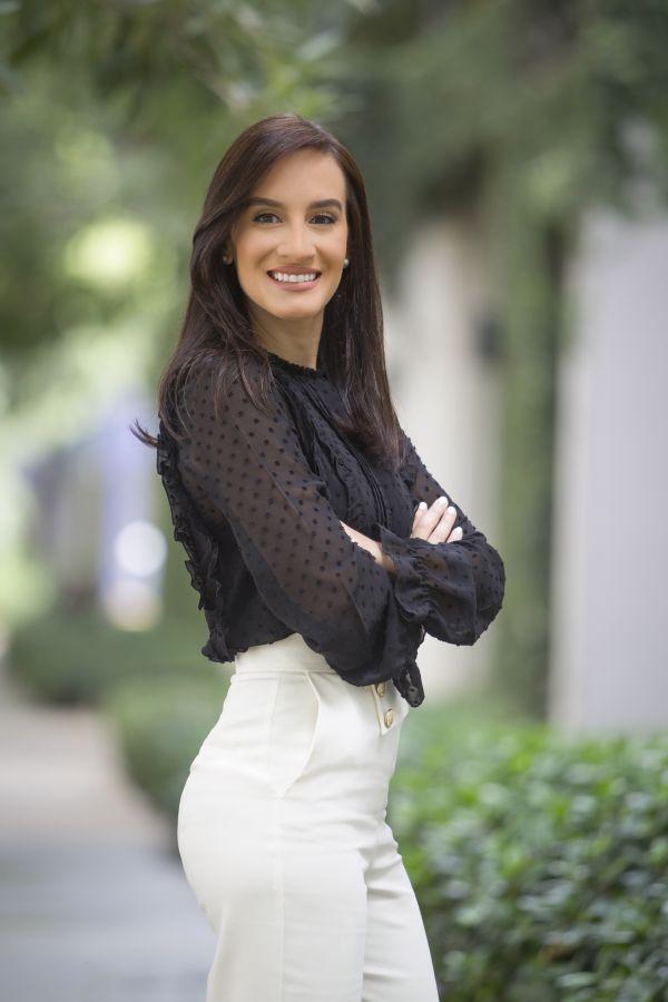 Ara Ortiz