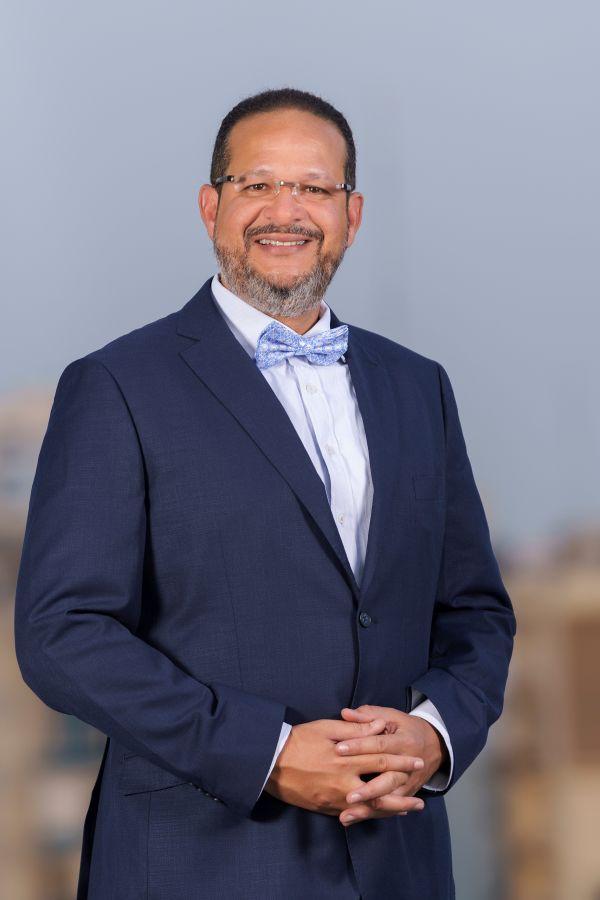 Ivan Guerrero